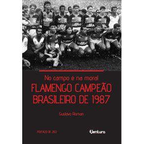 No-campo-e-na-moral---Flamengo-campeao-brasileiro-de-1987