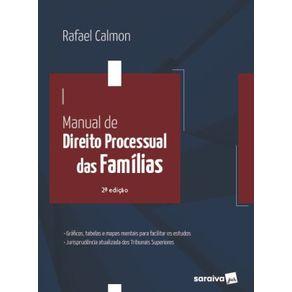 Manual-de-direito-processual-das-familias
