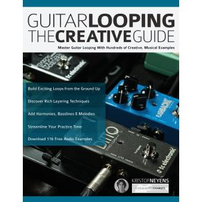 Guitar-Looping---The-Creative-Guide