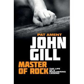 John-Gill