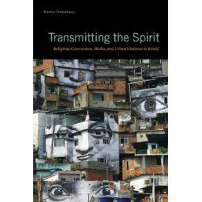 Transmitting-the-Spirit