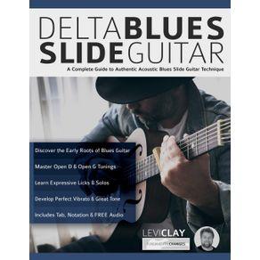 Delta-Blues-Slide-Guitar