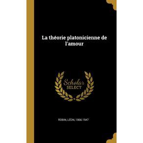 La-theorie-platonicienne-de-l-amour