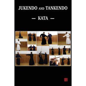 Jukendo-and-Tankendo-Kata