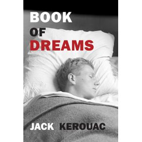 Book-of-Dreams