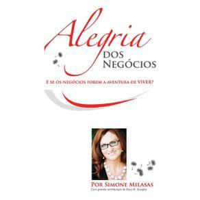 Alegria-dos-Negocios--Portuguese-