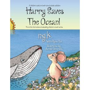 Harry-Saves-The-Ocean-