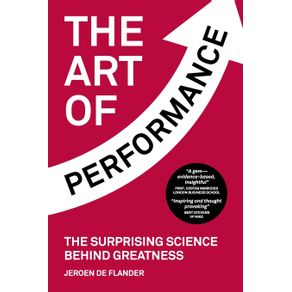 The-Art-of-Performance