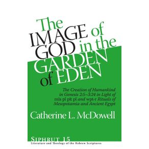 The-Image-of-God-in-the-Garden-of-Eden