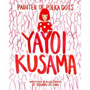 Painter-of-Polka-Dots