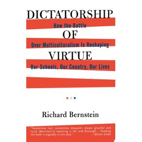 Dictatorship-of-Virtue