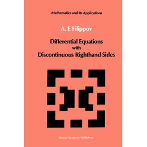 Differential-Equations-with-Discontinuous-Righthand-Sides