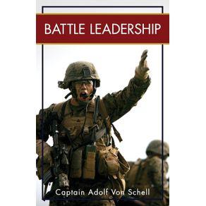 Battle-Leadership