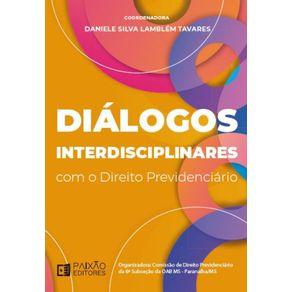 Dialogos-Interdisciplinares-com-a-Previdencia-Social