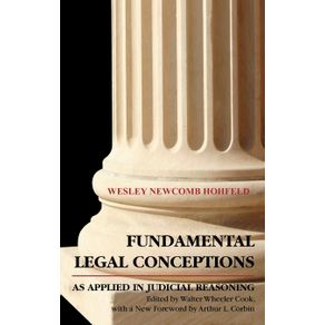 Fundamental-Legal-Conceptions-as-Applied-in-Judicial-Reasoning