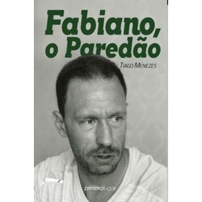 Fabiano-o-Paredao