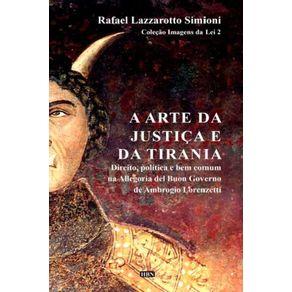 A-arte-da-justica-e-da-tirania--Direito-politica-e-bem-comum-na-Allegoria-del-buon-governo-de-Ambrogio-Lorenzetti