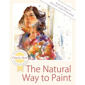 The-Natural-Way-to-Paint