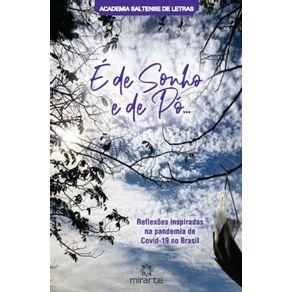 E-de-sonho-e-de-po...--Reflexoes-inspiradas-na-pandemia-de-Covid-19-no-Brasil