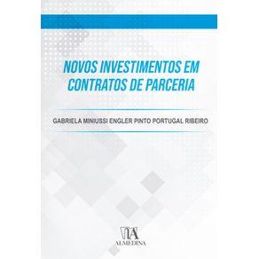 Novos-investimentos-em-contratos-de-parceria