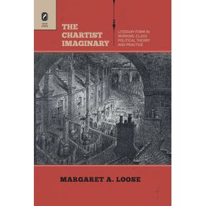 The-Chartist-Imaginary