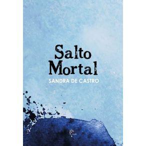 Salto-mortal