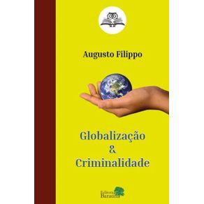 Globalizacao---criminalidade