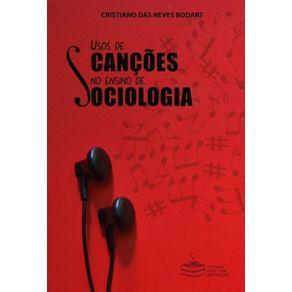 Usos-de-cancoes-no-ensino-de-Sociologia