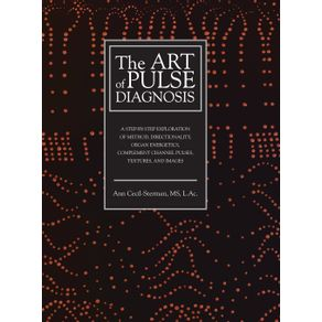 The-Art-of-Pulse-Diagnosis