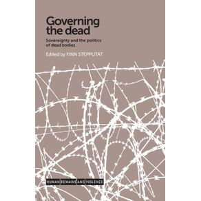 Governing-the-Dead
