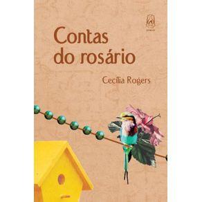 Contas-do-Rosario