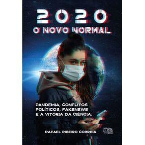 2020--O-Novo-Normal