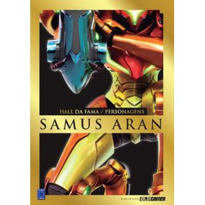 Colecao-Old-Gamer-Hall-da-Fama---Samus-Aran