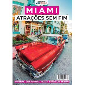 Miami---Atracoes-sem-fim