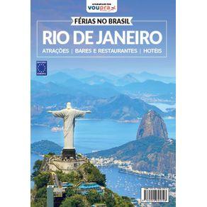50-Passeios---Rio-de-Janeiro