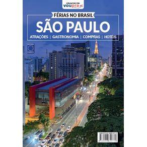 50-Passeios---Sao-Paulo