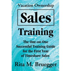 Vacation-Ownership-Sales-Training