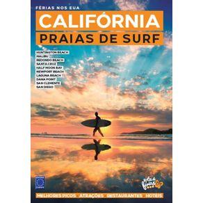 California---Praias-de-Surf