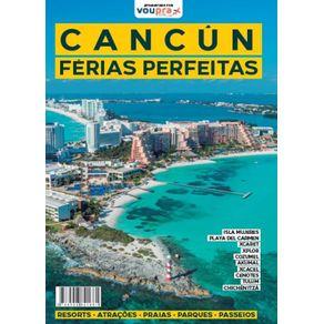 Cancun---Ferias-Perfeitas