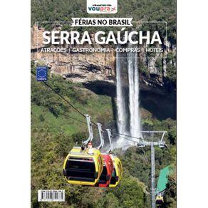 Ferias-no-Brasil---Serra-Gaucha