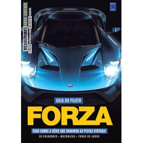 Dicas---Truques---Xbox-Edition--07---Guia-do-Piloto-Forza