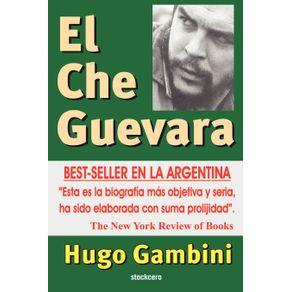El-Che-Guevara