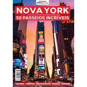 Nova-York---50-Passeios-Incriveis