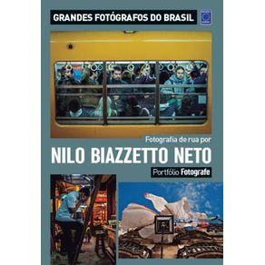 Portfolio-Fotografe-Edicao-9---Nilo-Biazzetto