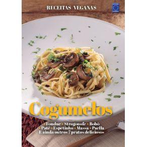Receitas-Veganas---Cogumelos