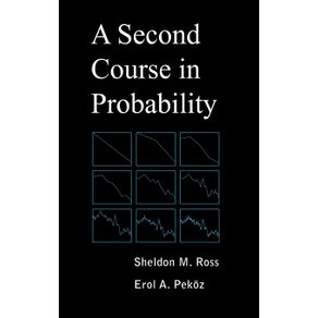 A-Second-Course-in-Probability