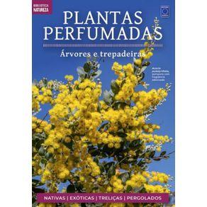 Colecao-Plantas-Perfumadas---3-Arvores-e-Trepadeiras
