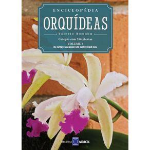 Enciclopedia-das-Orquideas---Volume-03