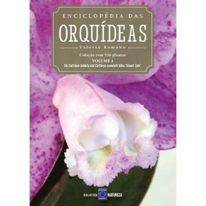 Enciclopedia-das-Orquideas---Volume-04