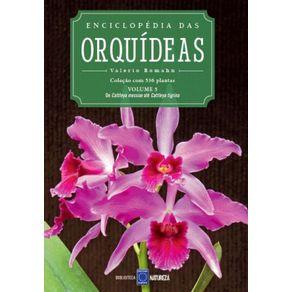 Enciclopedia-das-Orquideas---Volume-05